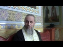 Противостояние в Украинской православной церкви-1