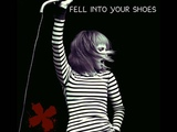 Hayley Williams - Fell Into Your Shoes
