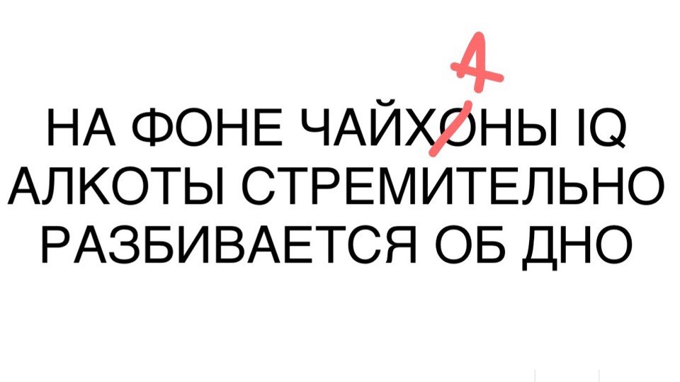 https://pp.userapi.com/c846524/v846524989/59c0b/NyRPfgwZj60.jpg