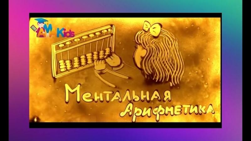 Записаться на пробное занятие в Курортном районе Санкт-Петербурга -> напишите свой телефон в личные сообщения