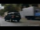 Vidmo org BURANGAFILMS Novaya versiya klipa quotBrat 2quot Muz Misha Mavashg tebya 320 3gp