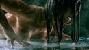Боевик 2019 ТАИНСТВЕННЫЙ ГРУЗ Зарубежная фантастика Фильмы про Постапокалипсис