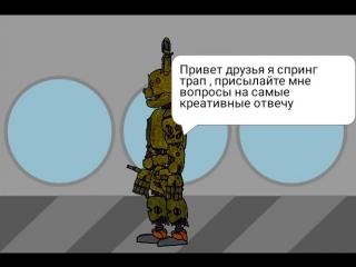 Cartoon_289.mp4