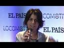 Medidas de construção da igualdade Manu no Debate El País