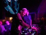 Pulsedriver &amp Rocco (Live @ I Love 2000's Party Budapest Liget Club 14.03.2018)