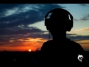 Fritz Paul Kalkbrenner - Sky and Sand (Original Mix)