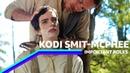 Kodi Smit McPhee Roles Before X Men Apocalypse IMDb NO SMALL PARTS