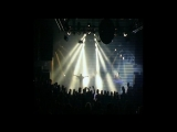God Module - Reverse Inversion (Outofline Electro Festival 2004)