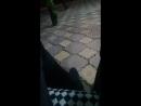 Артур Римский - Live