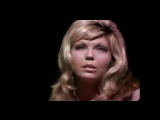 Nancy Sinatra - Bang, Bang (My Baby Shot Me Down)