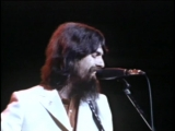 GEORGE HARRISON - While My Guitar Gently Weeps (1971).avi