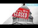 How will the U.S. government shutdown end?