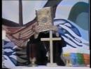 ЭКУМЕНИЗМ религия антихриста кульминация НМП NWO режиссер Галина Царева
