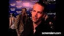 Into The Blue: Red Carpet Premiere Paul Walker Exclusive Interview and B-roll