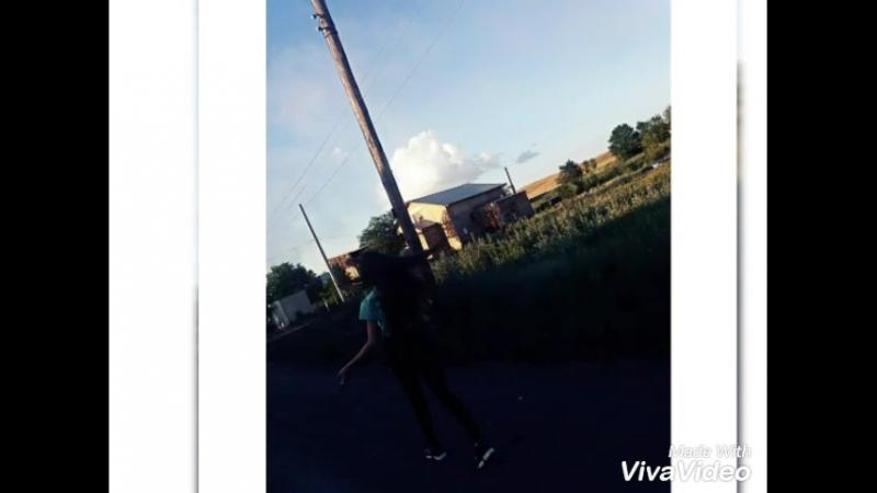 XiaoYing_Video_1535824973261.mp4
