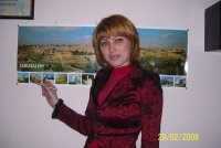 Verochka Primakova, 28 февраля 1982, Пермь, id119214635