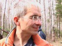 Денис Шулятьев, 23 марта , Екатеринбург, id13970117