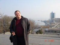 Николай Губский, 20 июля 1988, Киев, id15785435