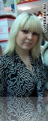 Даша Соловьёва, 16 апреля 1992, Ростов-на-Дону, id18931479