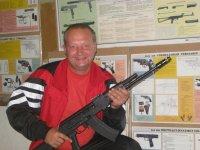 Дмитрий Евлампиев, 18 декабря , Казань, id38163725