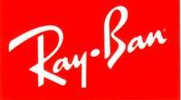 Ray Ban, 17 июня 1998, Санкт-Петербург, id40303709