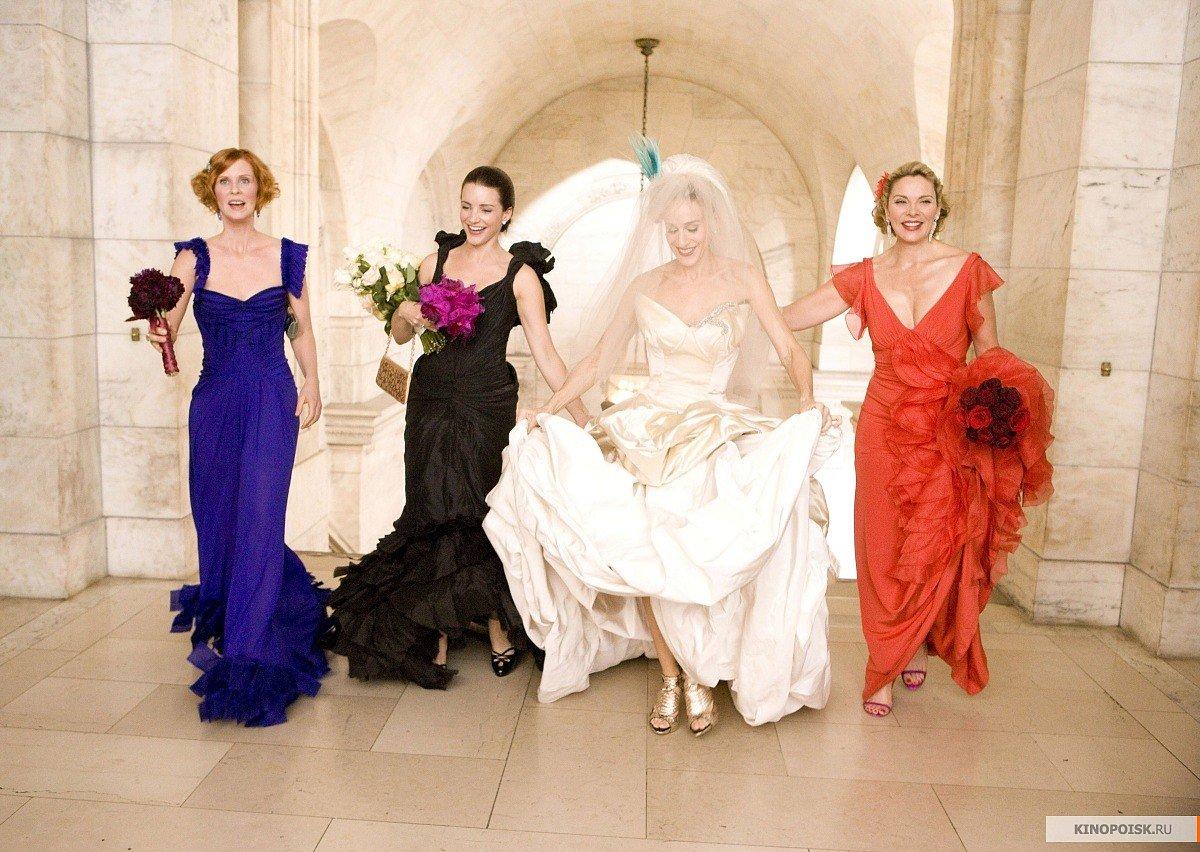 Русское поро на свадьбе 22 фотография
