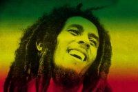 Bob Marley, 4 августа 1996, Уссурийск, id84619376