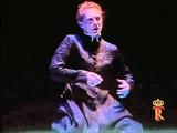 Scena del temporale - Rigoletto (Giuseppe Verdi)