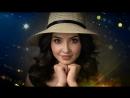 Fashion Glitters Закажите чудесный видео клип из фотографий для ваших любимых В ярком ролике будут запечатлены все самые незабы