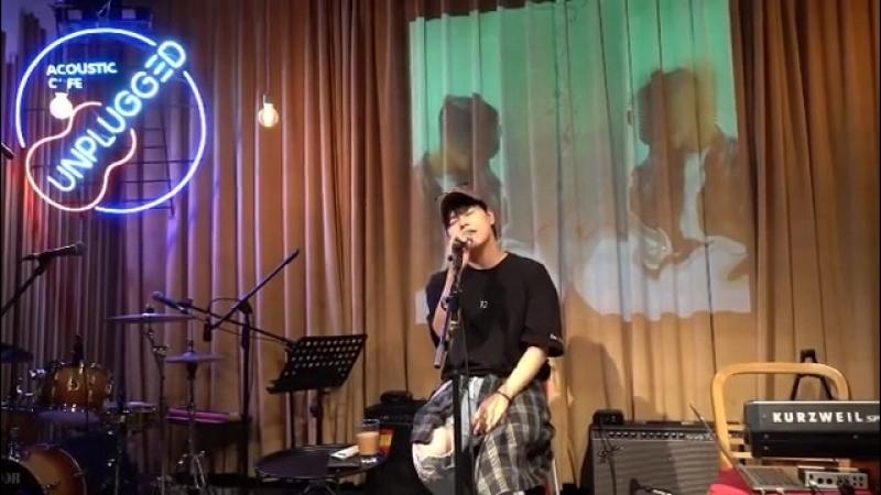 Remains concert inst @sangweon1616
