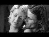 Ketty Lester - When a Woman Loves a Man