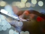 Вести.net. Старые модемы стали отмычкой для взлома смартфонов - Вести 24