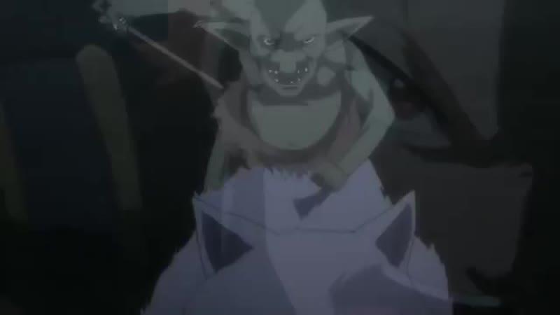 Goblin Slayer [ Amv ] - New Generation