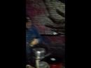 трубофон