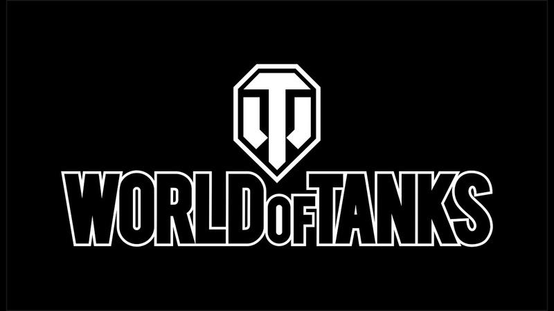 World of tanks Истории танкистов Игра со смертью