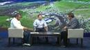 Он-лайн диалог тема Скачки в честь Муфтия Дагестана шейха Ахмада Афанди