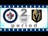 NHL.SC.WCF.G4.2018.05.18.WPG@VGK (1)-002