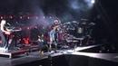 Hayley Kiyoko Wanna Be Missed 2018 07 11 Pray For The Wicked Tour Minneapolis Minnesota