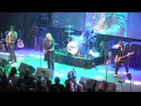 Dokken Into The Fire (Return To The East Live 2016@)