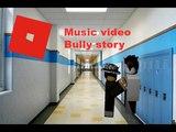 Galantis-no money (Roblox music video)