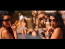 Sharapov, Nott Alvis - Better With You (Original Mix) ( vidchelny)