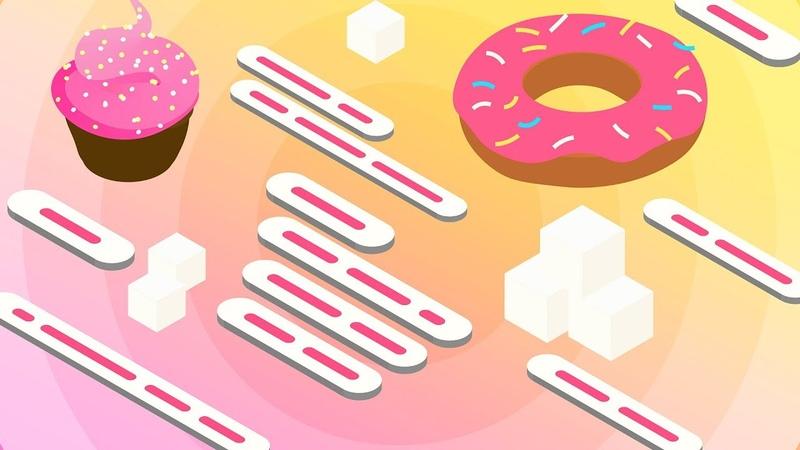 Синтаксический сахар при работе с потоками на языке С [GeekBrains]
