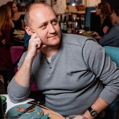Алексей Карле
