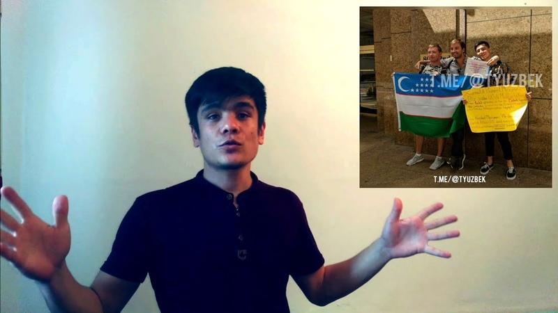 Gamaseksuallar va Transseksuallar O'zbekistinda 🤬😠 Гомасексуаллар ва Транссексуал лар Узбекистонда