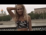 Pete Bellis, Jaytor - Get It Poumpoum (Ali Arsan Remix) ( https://vk.com/vidchelny)