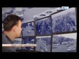 24.04.2018   «Росатом» выстраивает единую стратегию развития атомных городов