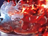 (6.08) ZUN remixed by LeaF - Resurrection Spell VOLCANO + HD, RX (99.62) 382pp #Akatsuki_Relax