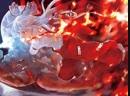 (6.08*) ZUN remixed by LeaF - Resurrection Spell [VOLCANO] HD, RX (99.62%) 382pp Akatsuki_Relax