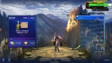 Aion 6.75 GameCoast - Турнир 1 день (глады и танки)