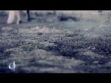 Shadmehr_Aghili_-_Entekhab_OFFICIAL_VIDEO_HD_720P.mp4